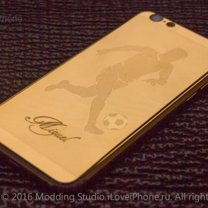 00-gold-iphone-6s-04