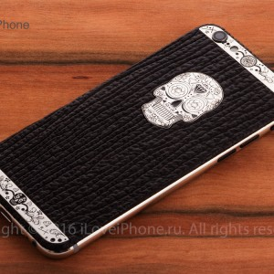 00-iphone-mexican-skull-03