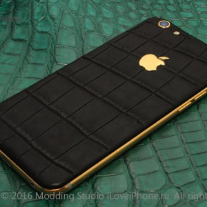 00-iphone6s_gold_10