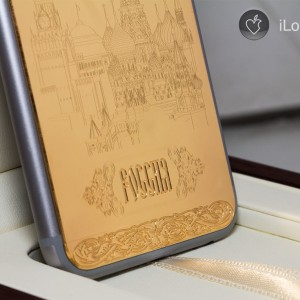 00003-iphone-6-gold-russia