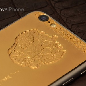00004-iphone-6-gold-russia