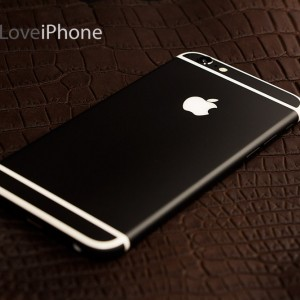 iPhone-6-ultimate-black-01